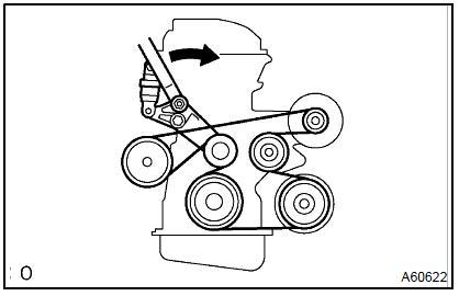 2002 Toyota Camry Motor Diagram on p0102 2007 nissan sentra